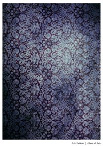 Pattern 3  30 гр.