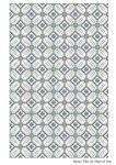 Tiles 33